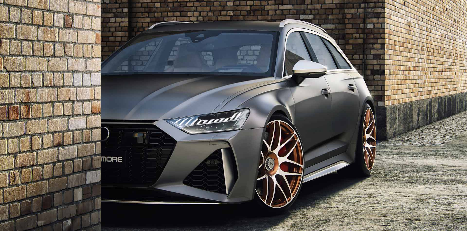 Audi-RS6-Avant-by-Wheelsandmore-8