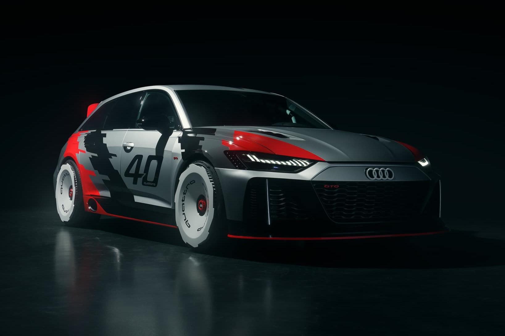 1_Audi-RS6-GTO-Concept-1