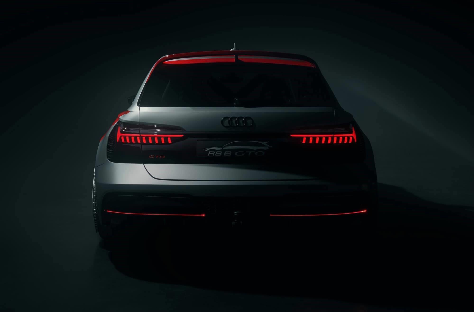 1_Audi-RS6-GTO-Concept-2