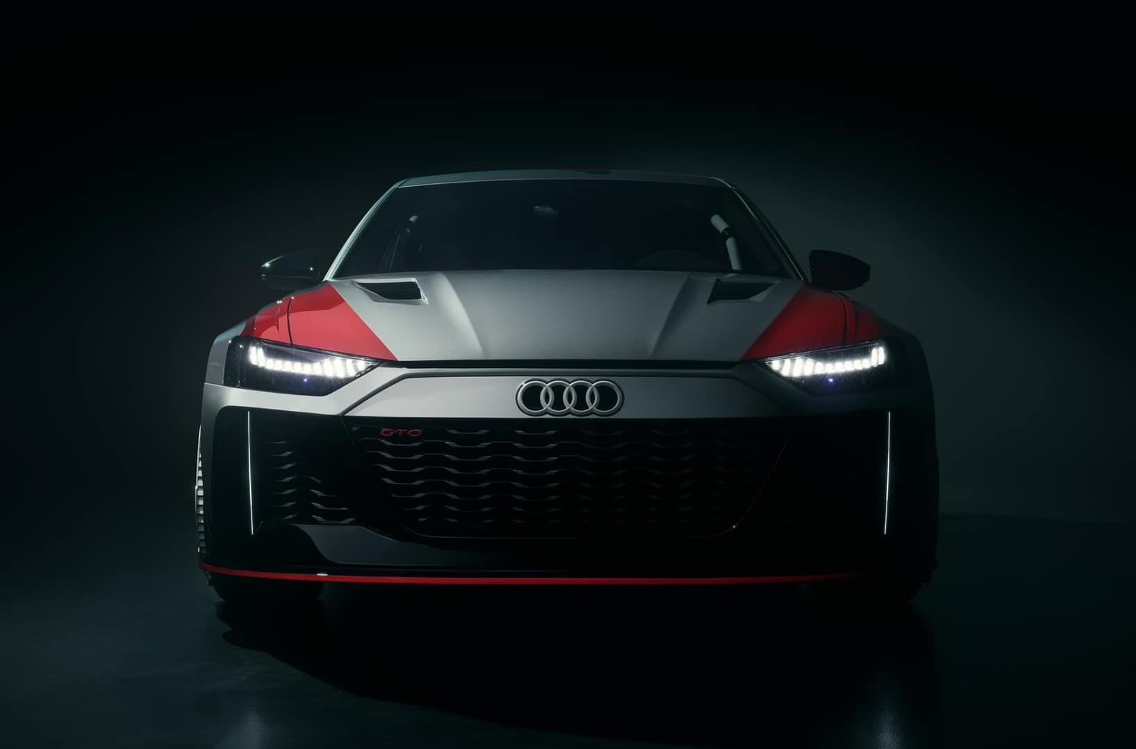 1_Audi-RS6-GTO-Concept-3