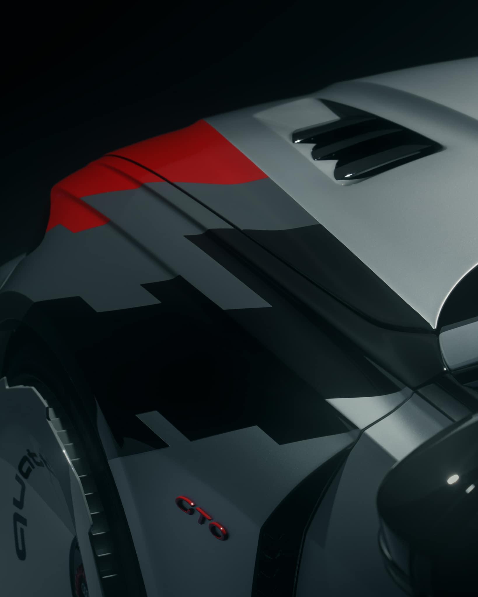 1_Audi-RS6-GTO-Concept-4