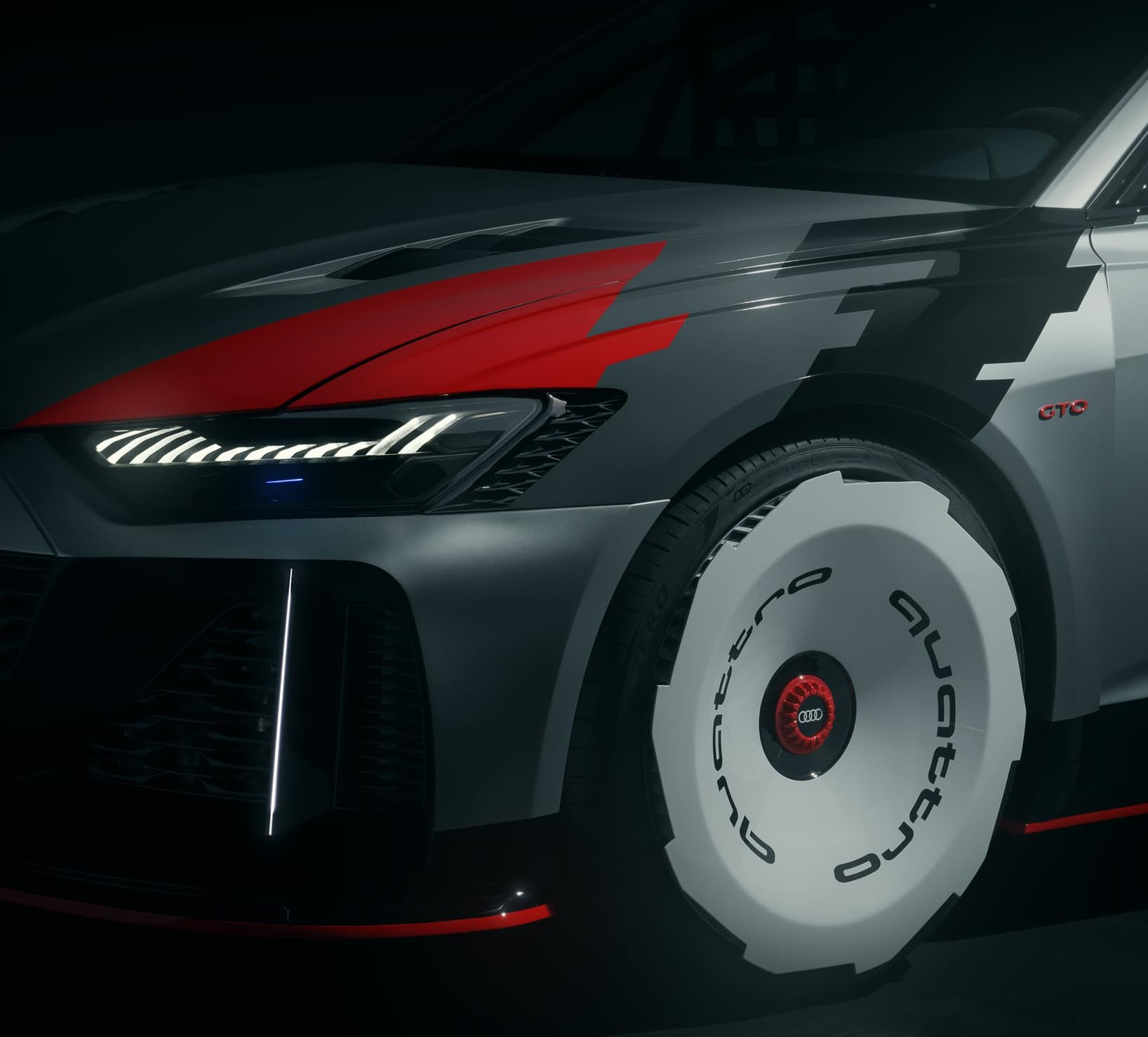 1_Audi-RS6-GTO-Concept-5
