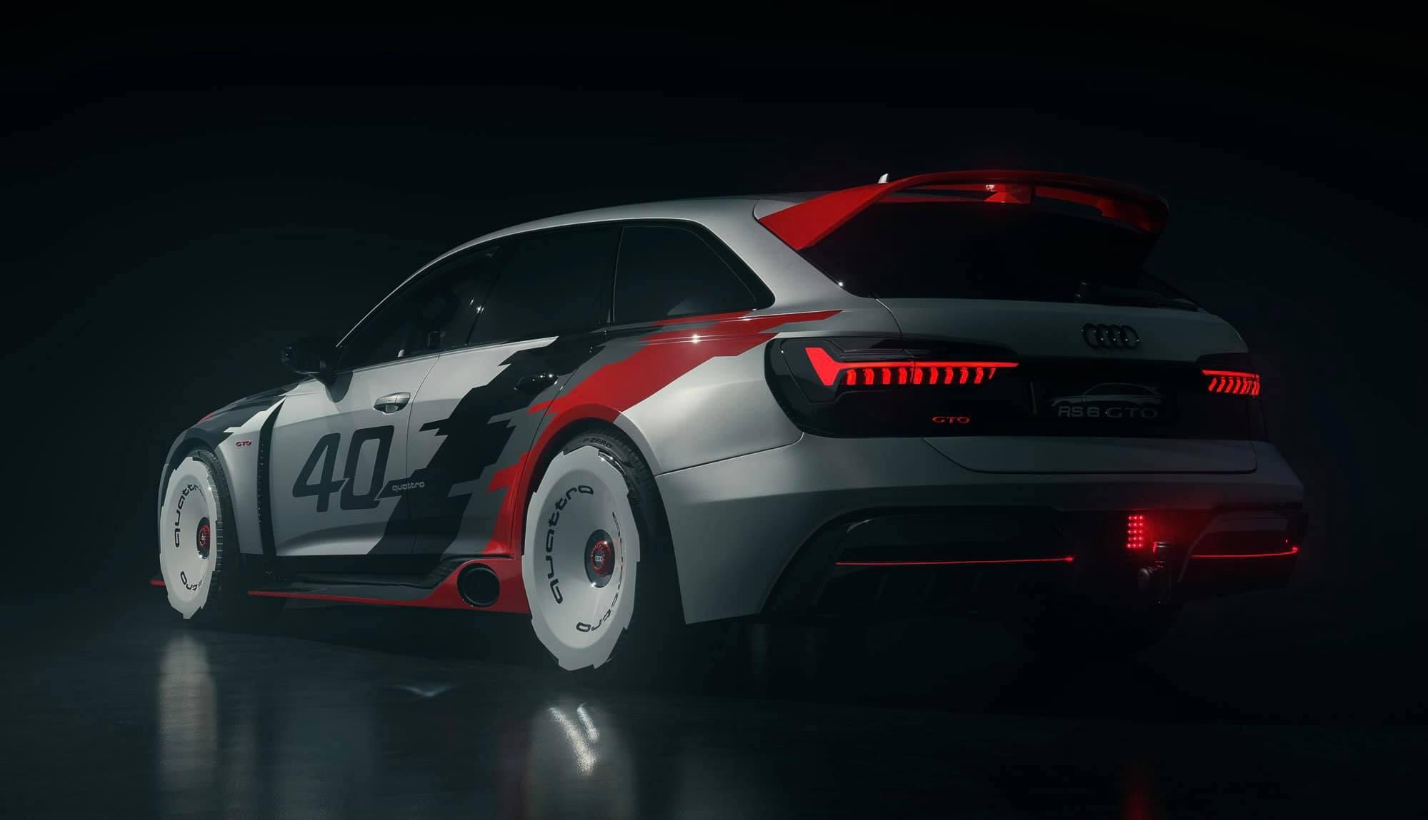 Audi-RS6-GTO-Concept-1