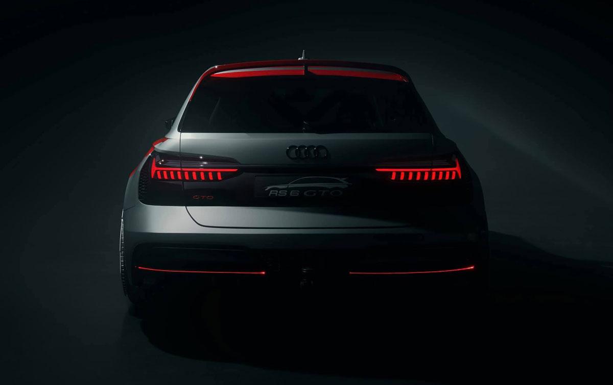 Audi-RS6-GTO-Concept-2
