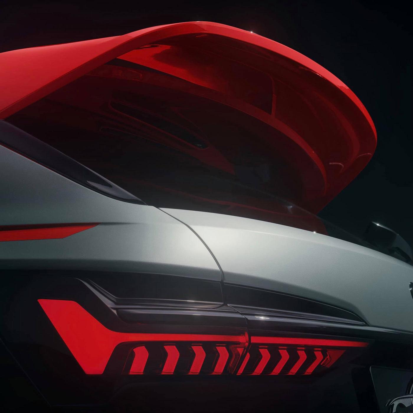 Audi-RS6-GTO-Concept-3