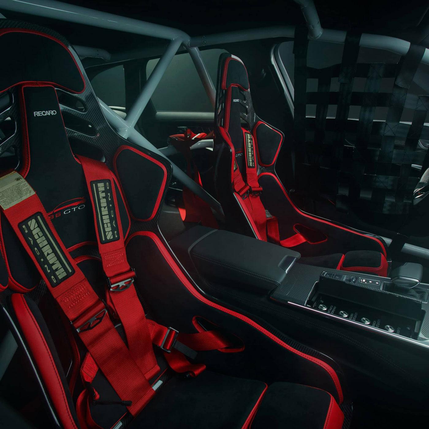 Audi-RS6-GTO-Concept-4