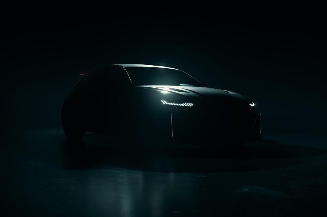 Audi-RS6-GTO-Concept-5