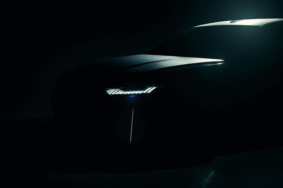 Audi-RS6-GTO-Concept-6