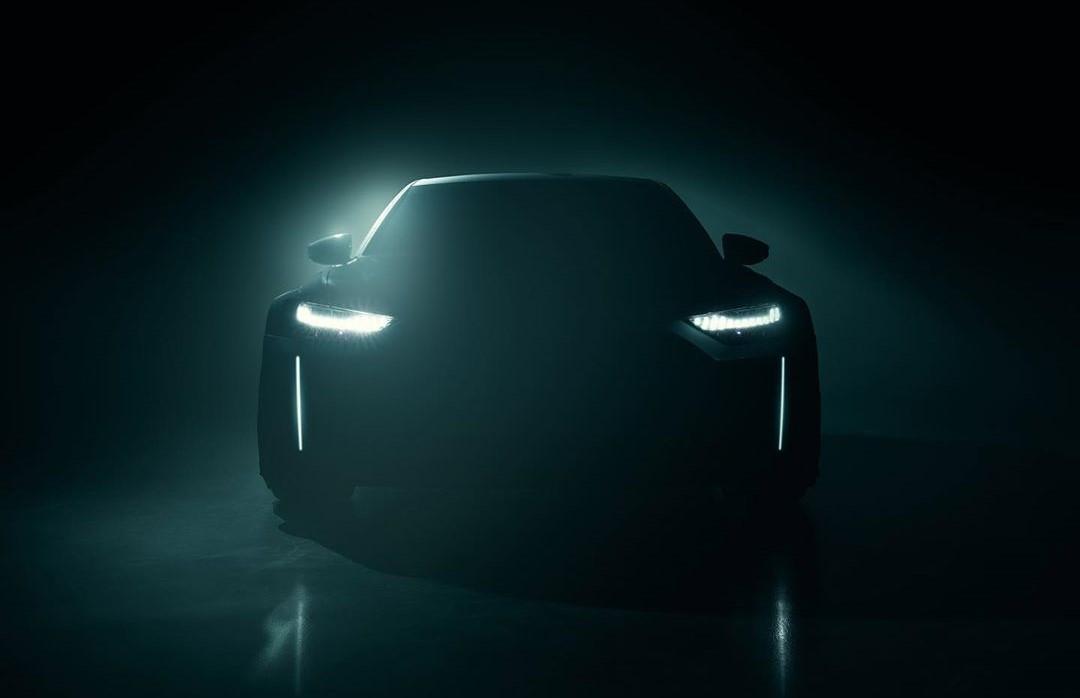 Audi-RS6-GTO-Concept-7