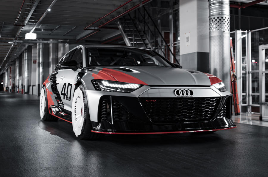 RS6-concept-2