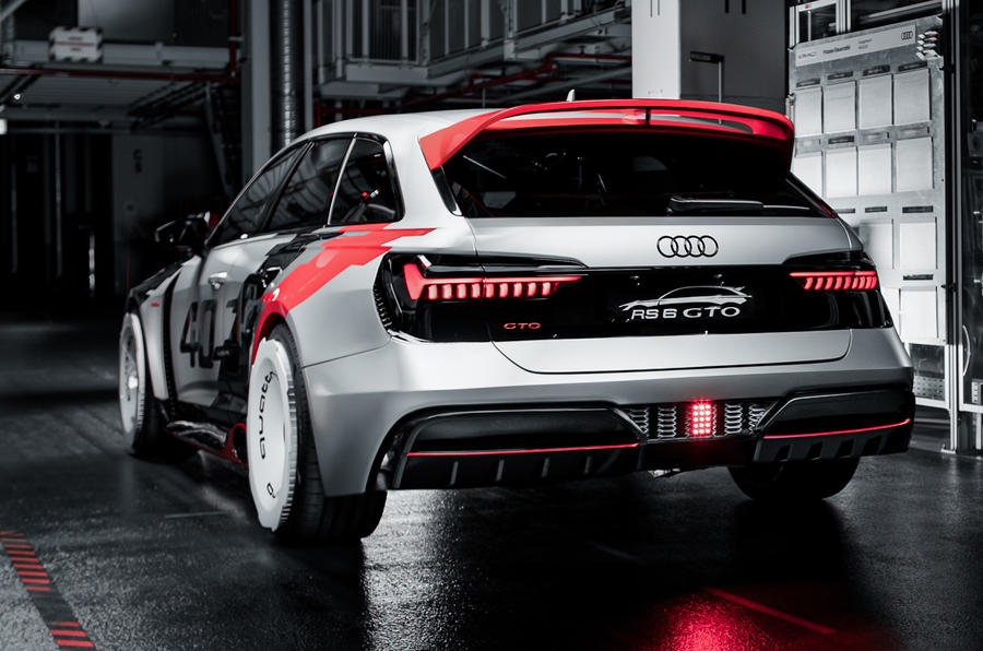 RS6-concept-3