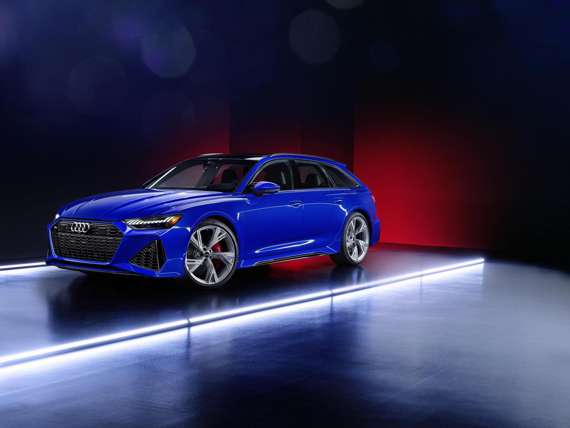 Audi-RS6-RS-Tribute-edition0020