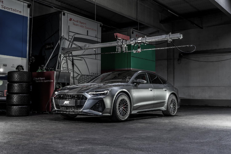 Audi_RS7_ABT_HR_22_Aero-1