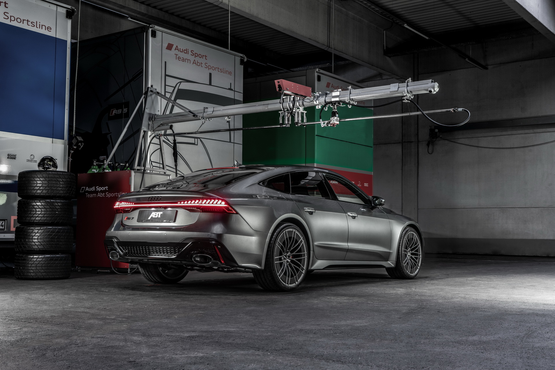Audi_RS7_by_ABT_0001