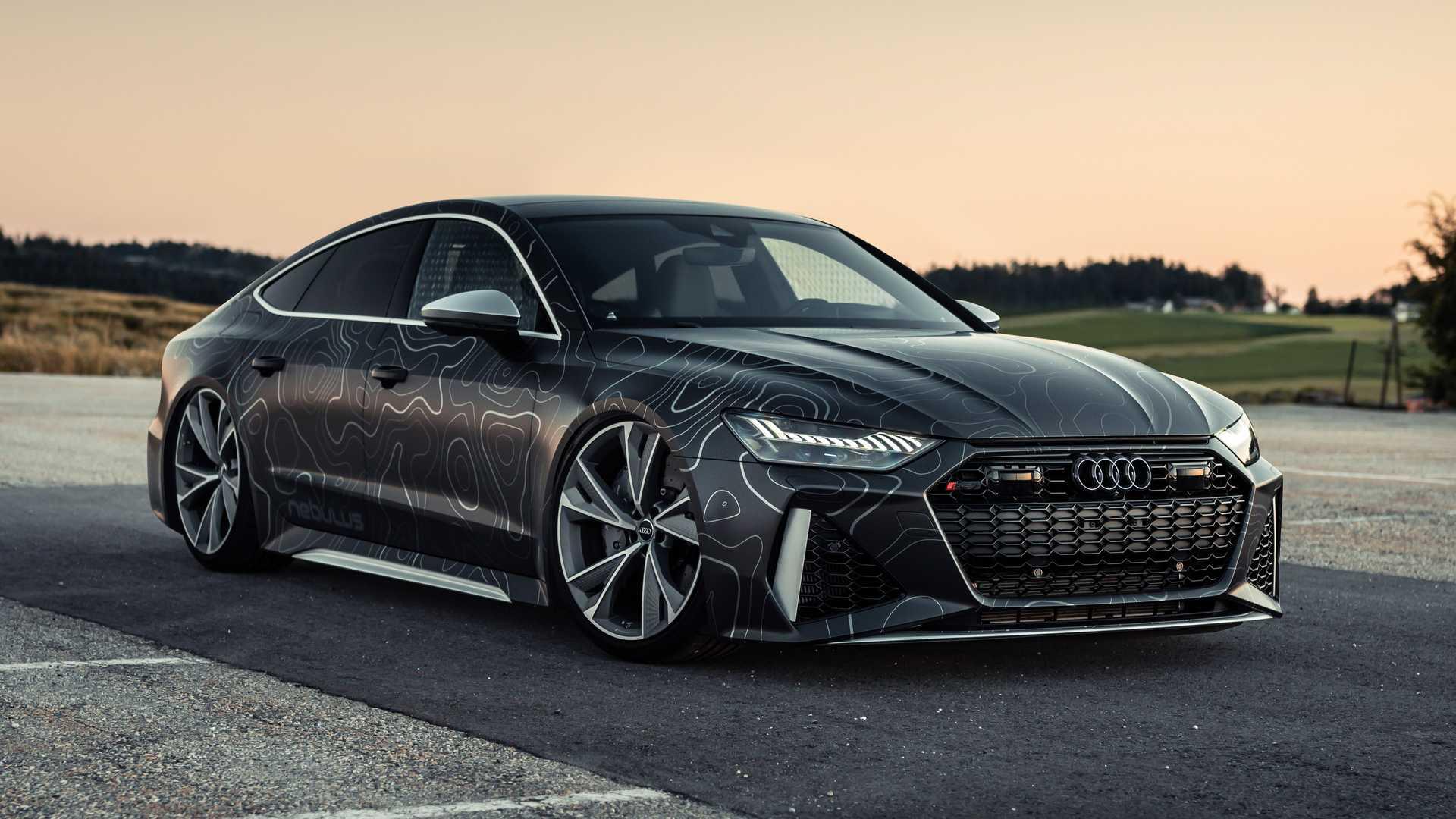 Audi-RS7-By-Black-Box-Richter-1