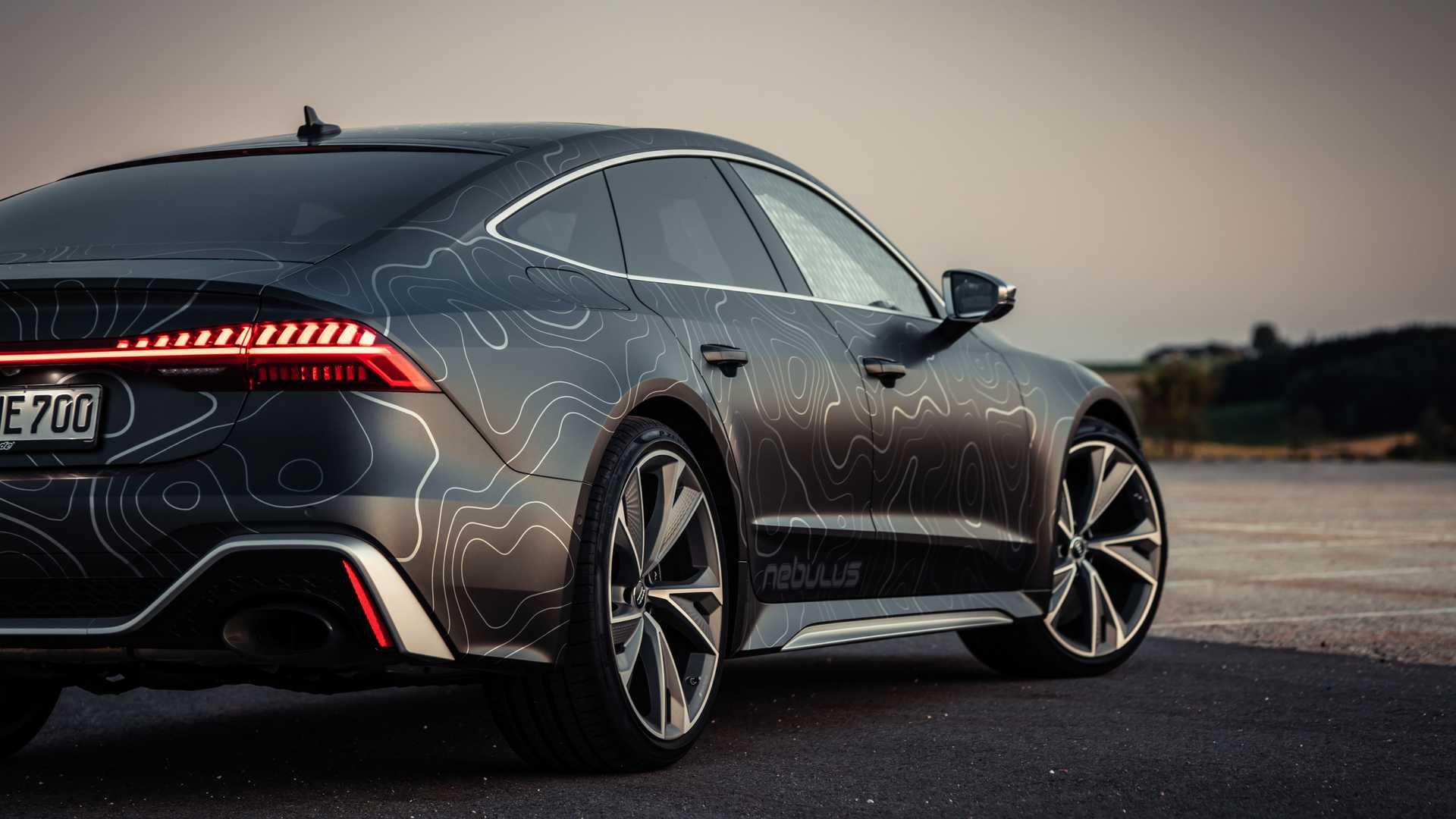 Audi-RS7-By-Black-Box-Richter-10