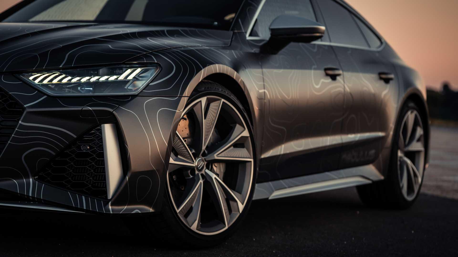 Audi-RS7-By-Black-Box-Richter-11