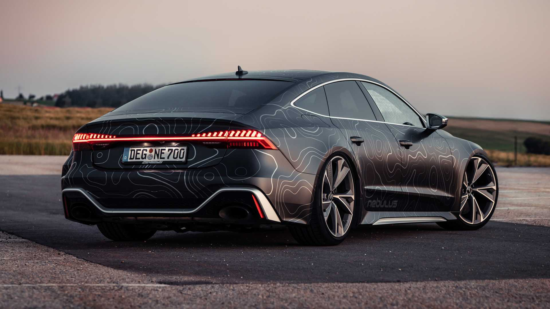 Audi-RS7-By-Black-Box-Richter-13