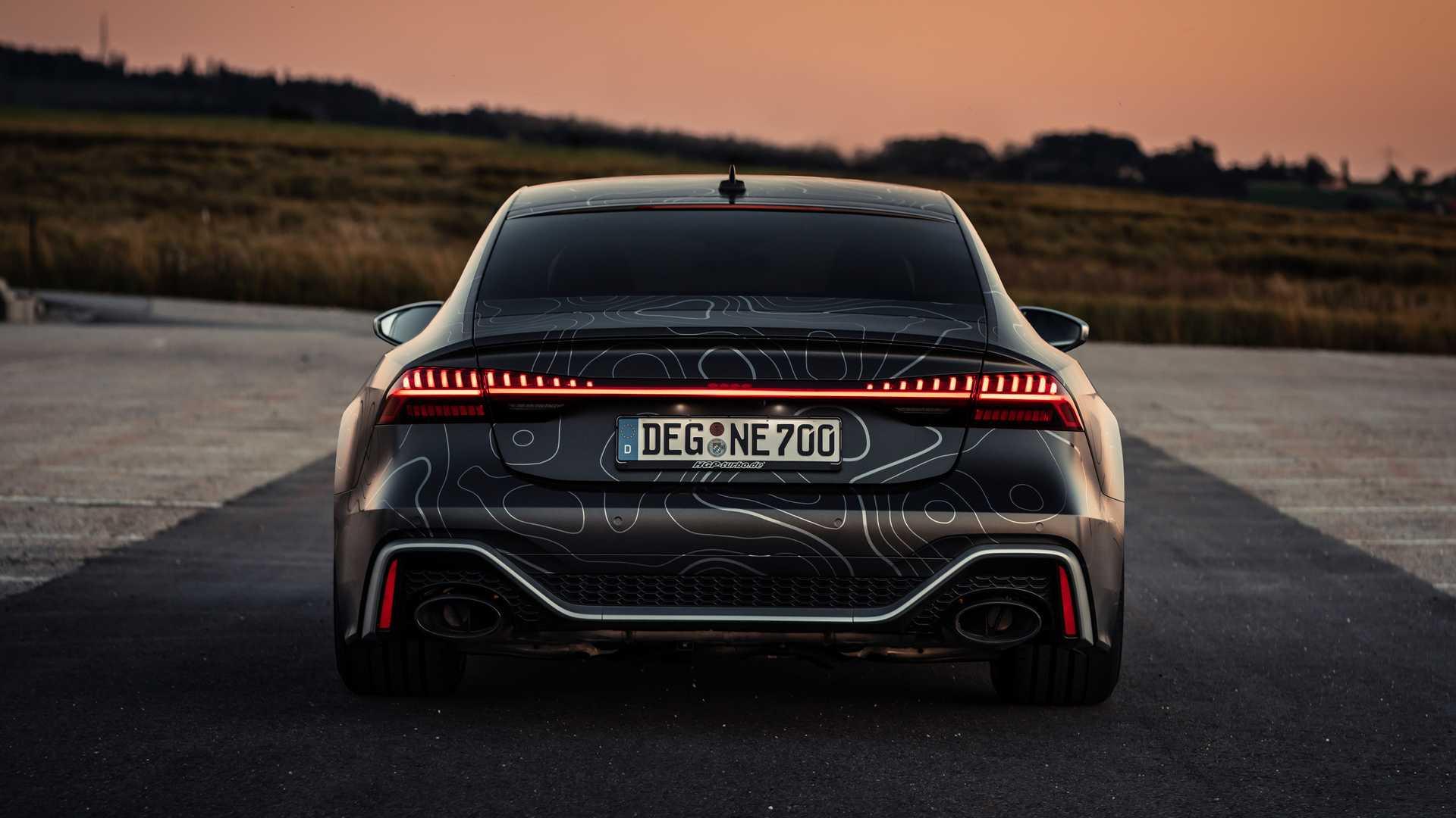 Audi-RS7-By-Black-Box-Richter-14