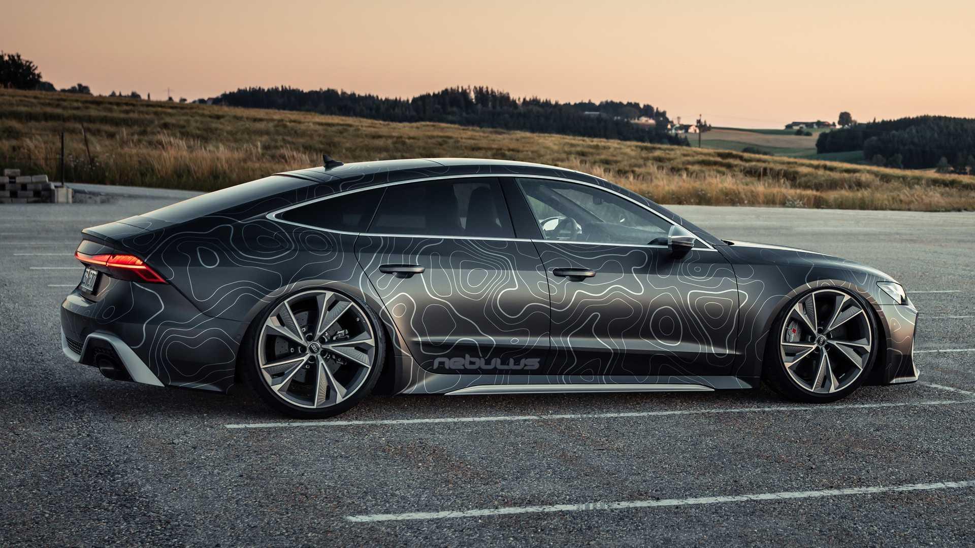 Audi-RS7-By-Black-Box-Richter-2