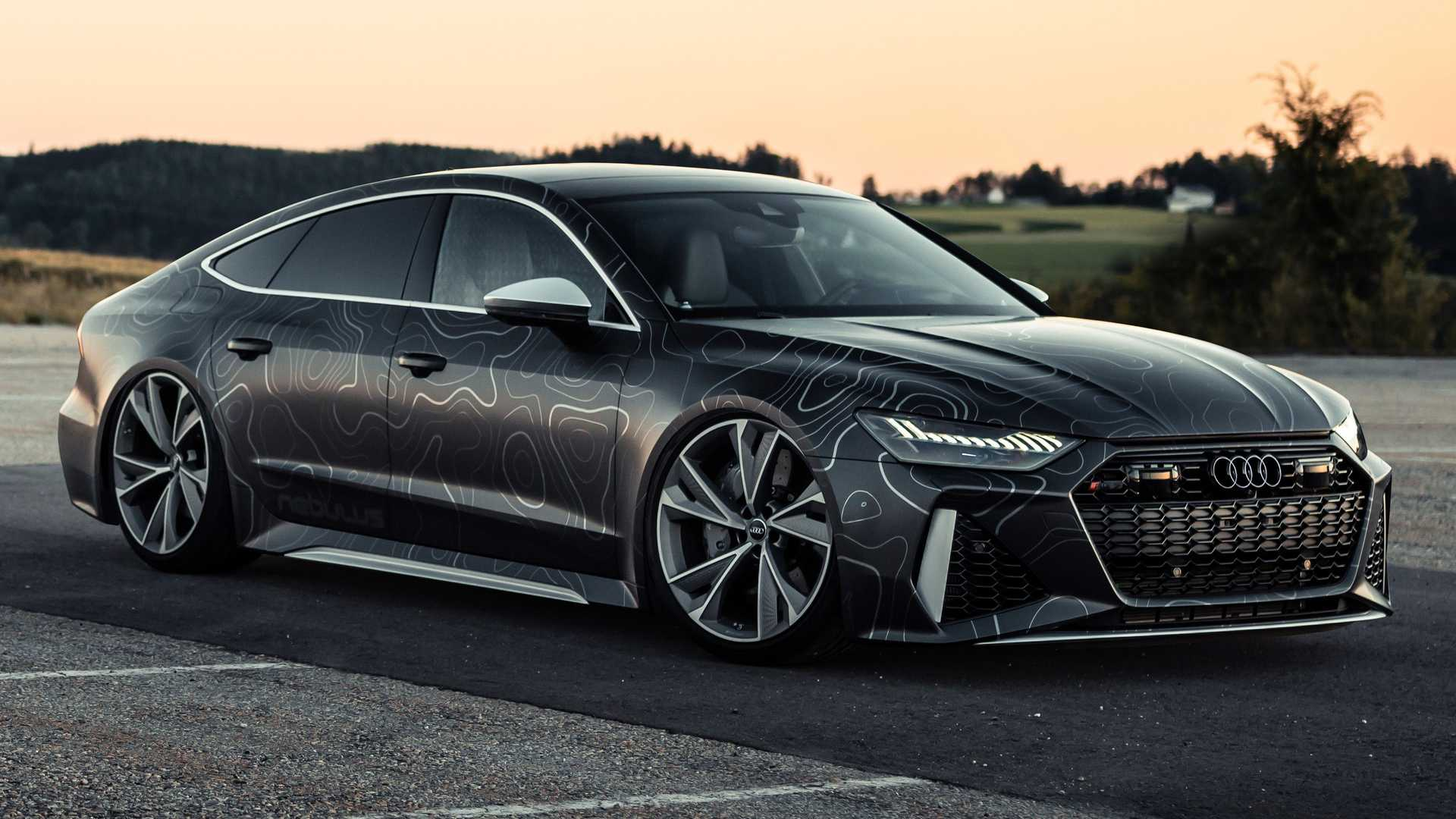 Audi-RS7-By-Black-Box-Richter-3
