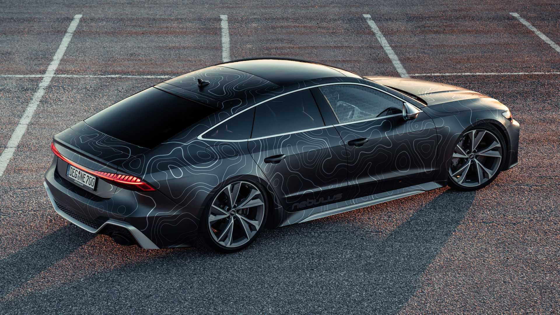 Audi-RS7-By-Black-Box-Richter-4