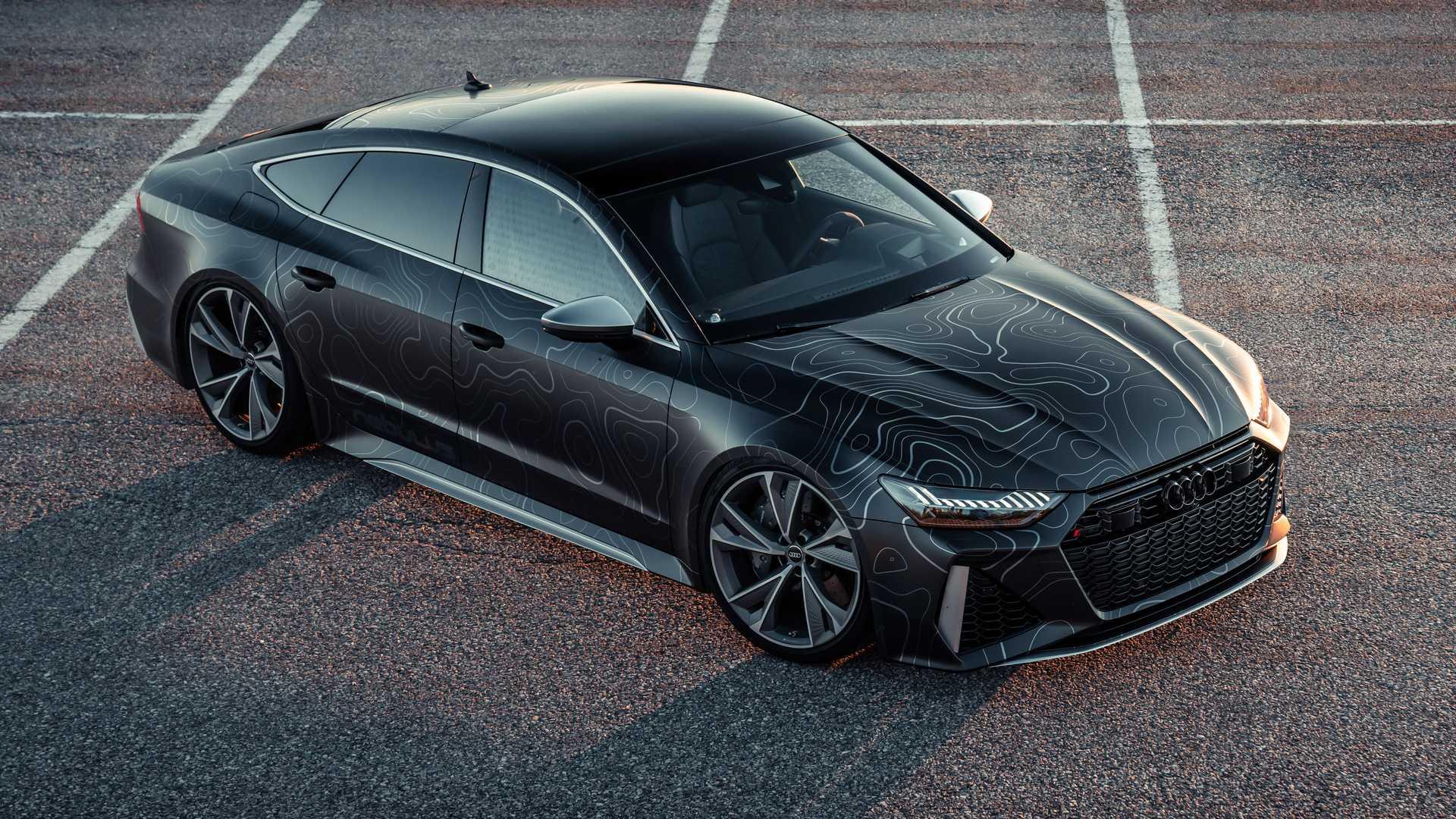 Audi-RS7-By-Black-Box-Richter-5