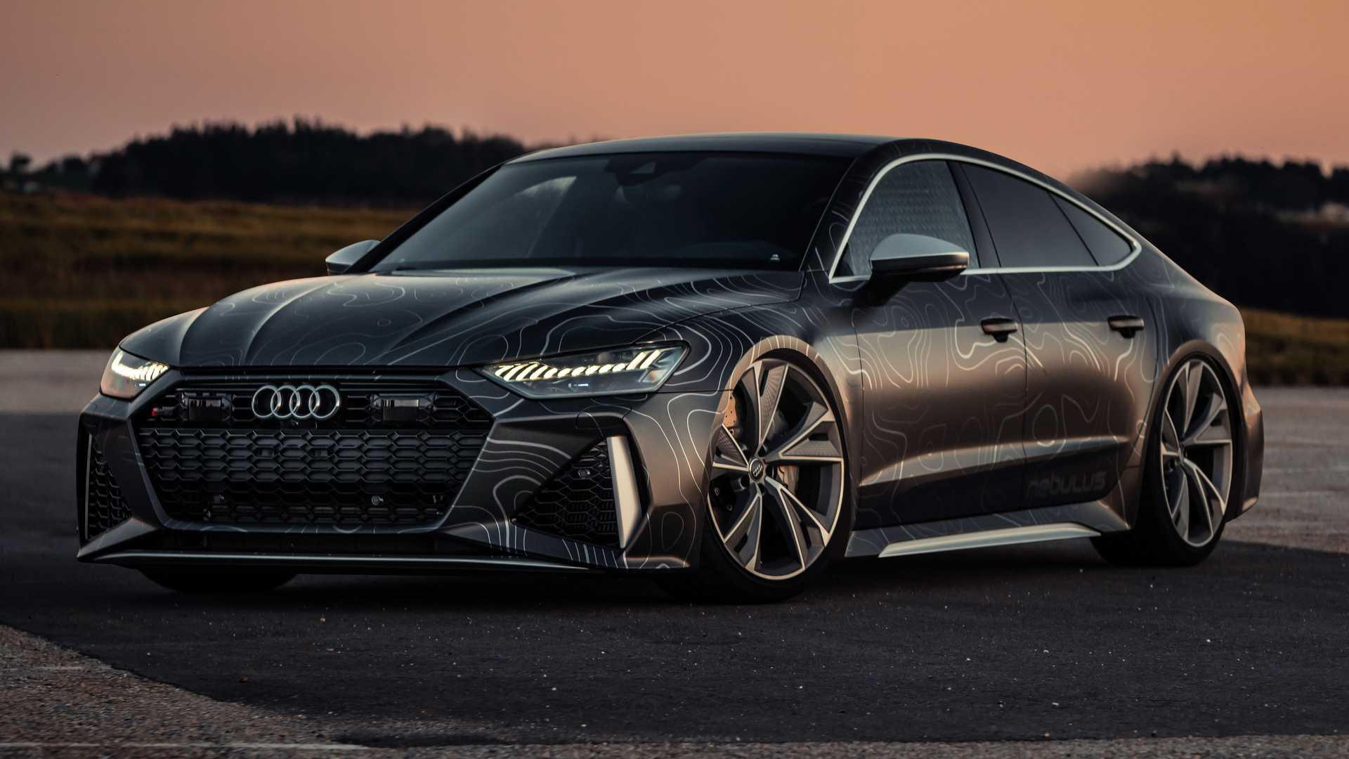 Audi-RS7-By-Black-Box-Richter-6