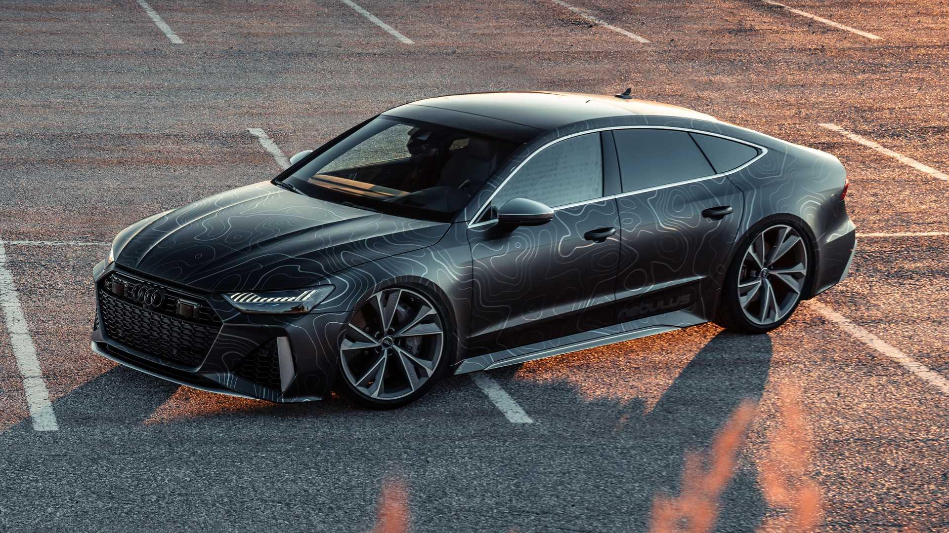 Audi-RS7-By-Black-Box-Richter-7