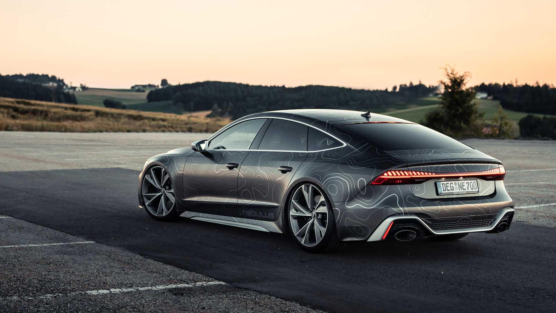 Audi-RS7-By-Black-Box-Richter-8