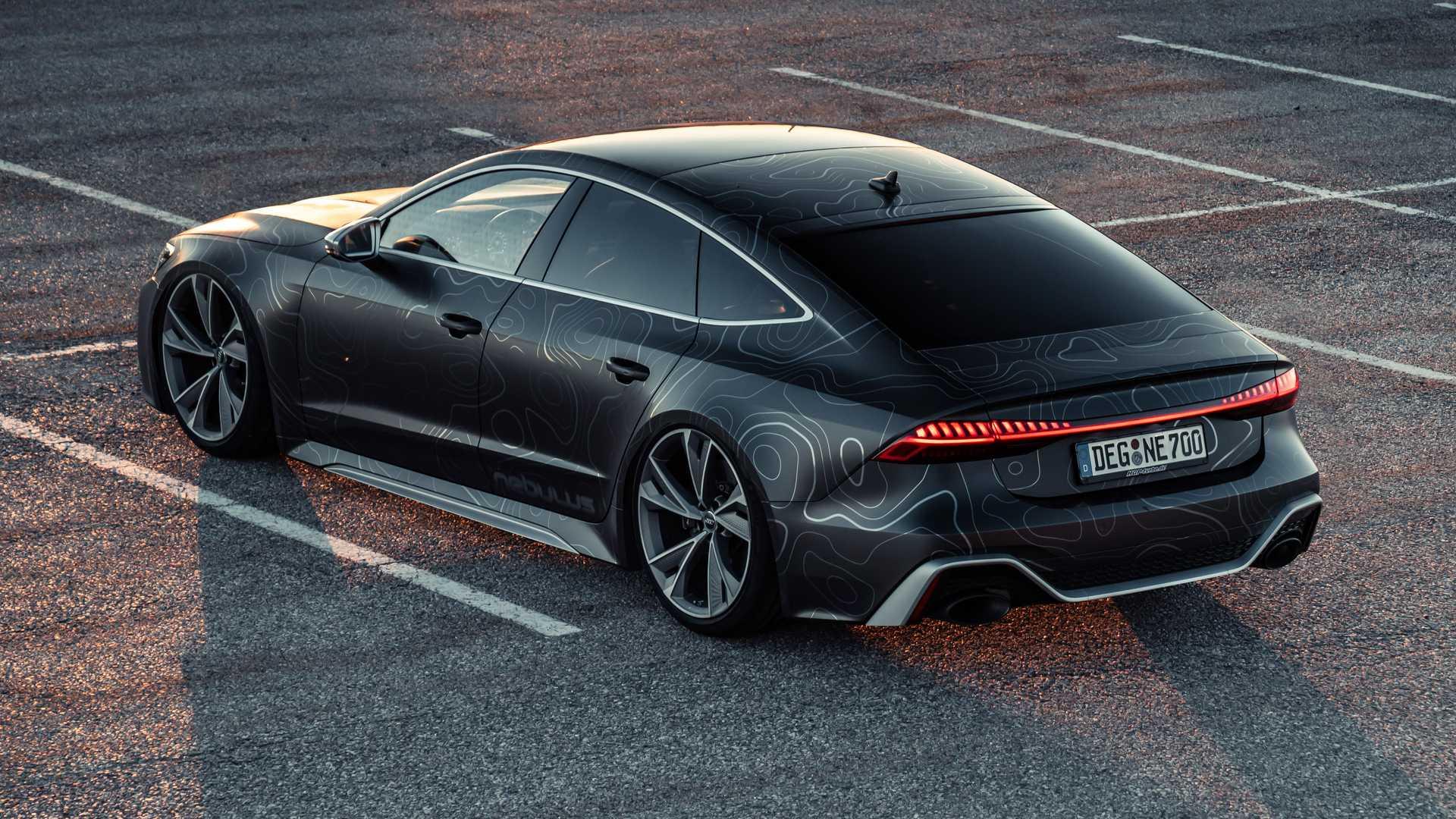 Audi-RS7-By-Black-Box-Richter-9