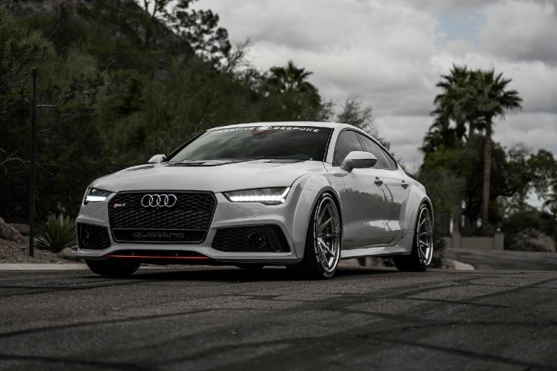 Audi-RS7-Sportback-by-Creative-Bespoke-1