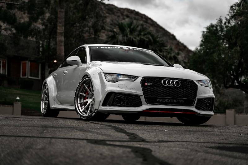Audi-RS7-Sportback-by-Creative-Bespoke-10