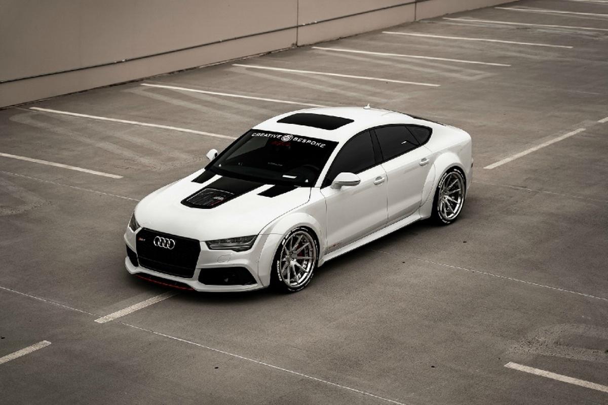 Audi-RS7-Sportback-by-Creative-Bespoke-11