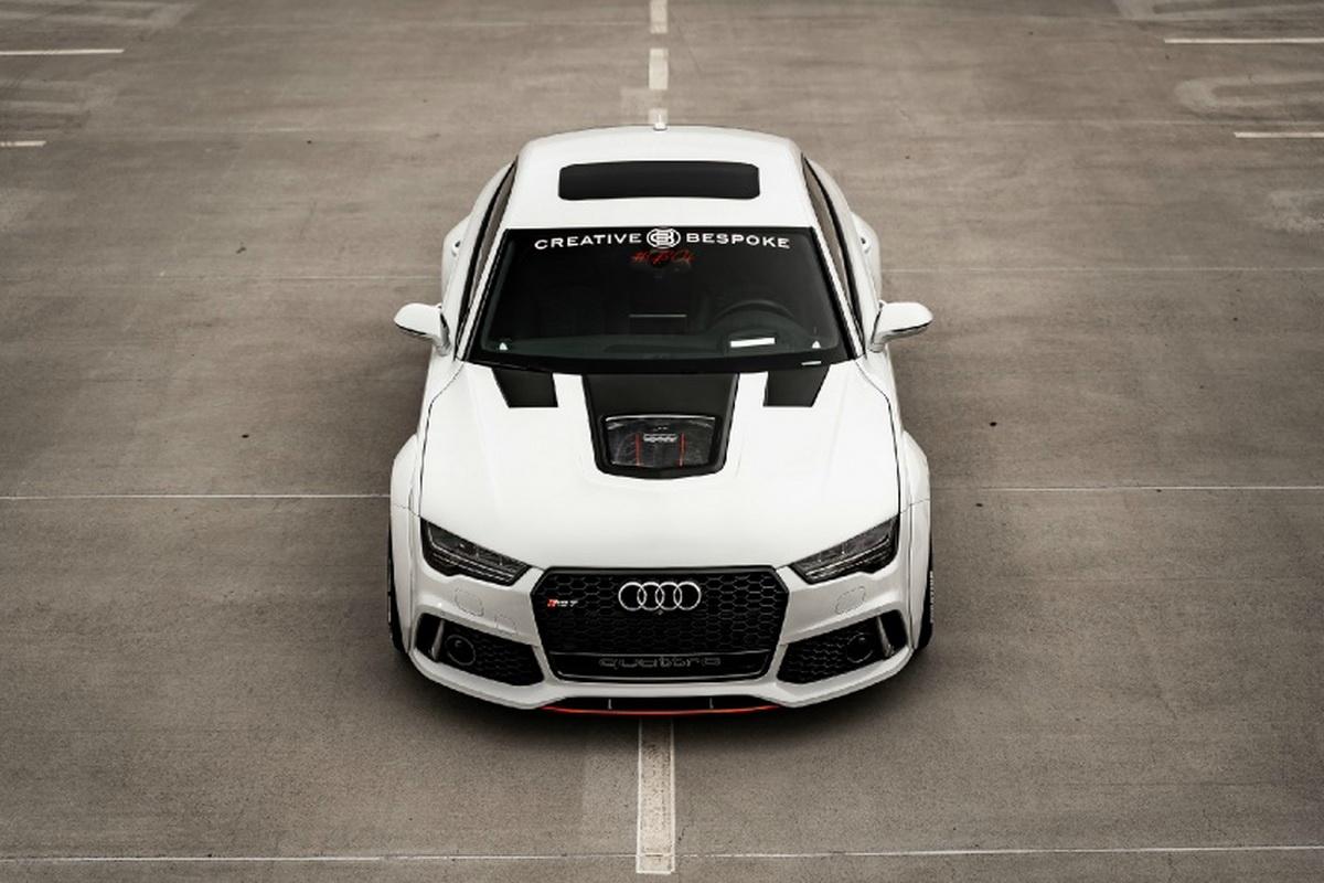 Audi-RS7-Sportback-by-Creative-Bespoke-12