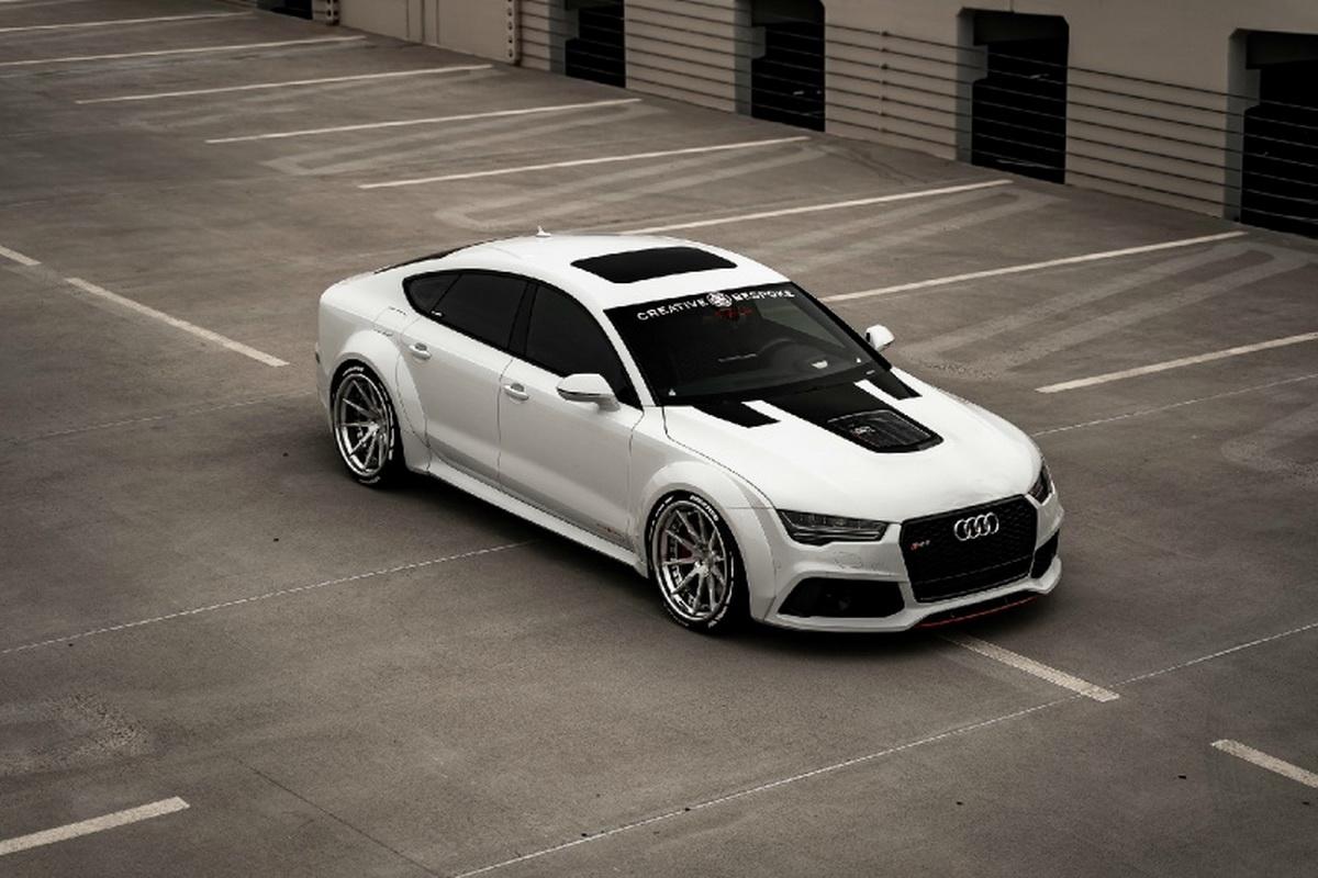Audi-RS7-Sportback-by-Creative-Bespoke-14