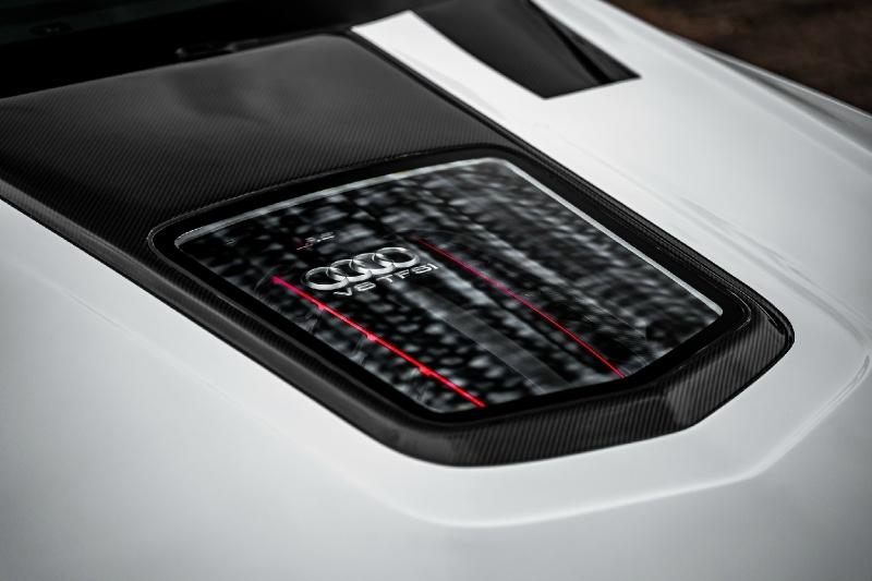 Audi-RS7-Sportback-by-Creative-Bespoke-15