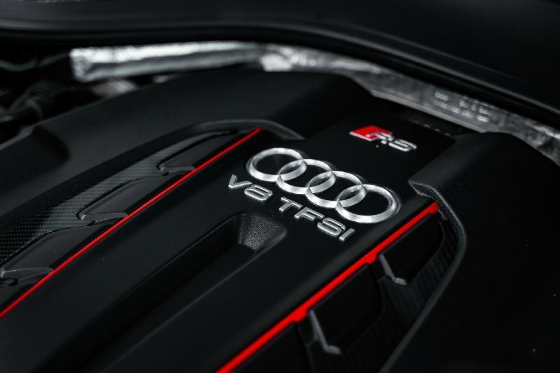 Audi-RS7-Sportback-by-Creative-Bespoke-17