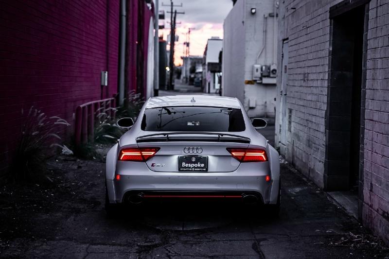 Audi-RS7-Sportback-by-Creative-Bespoke-20