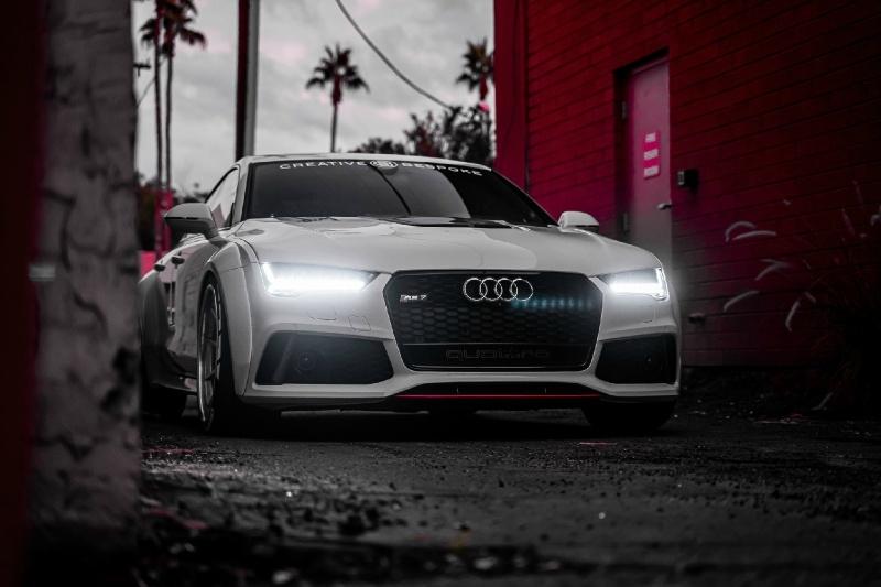 Audi-RS7-Sportback-by-Creative-Bespoke-21