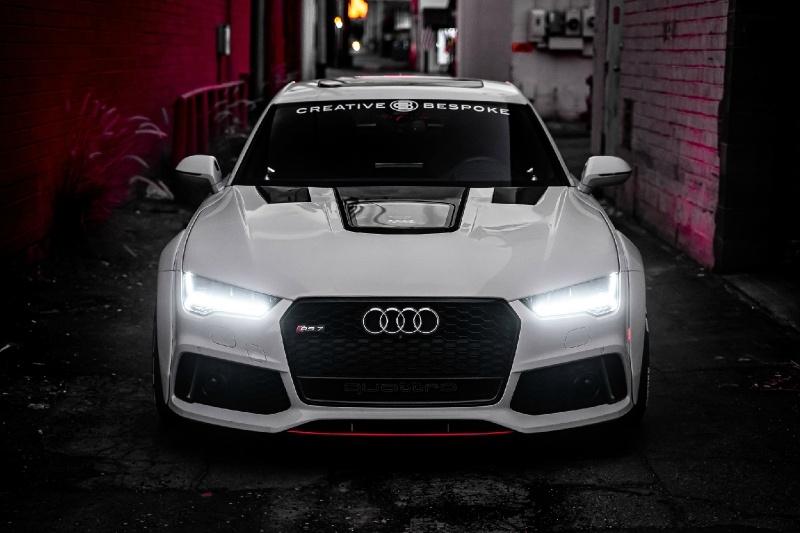 Audi-RS7-Sportback-by-Creative-Bespoke-22