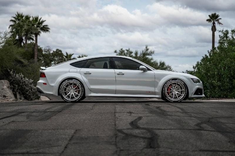 Audi-RS7-Sportback-by-Creative-Bespoke-4