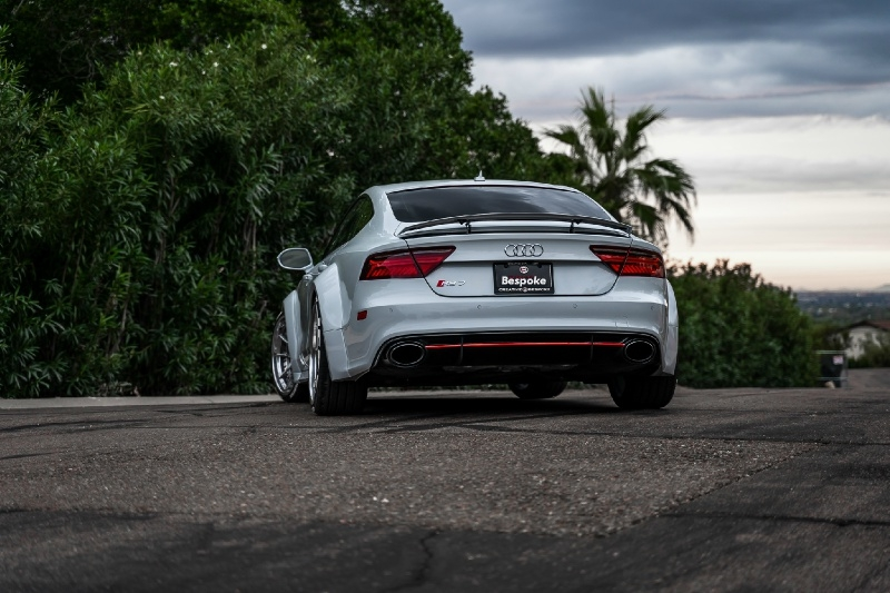 Audi-RS7-Sportback-by-Creative-Bespoke-5