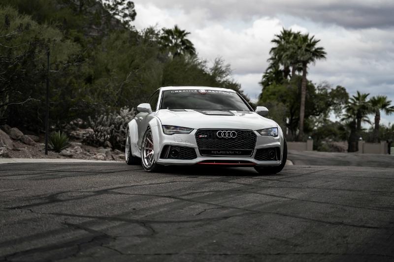 Audi-RS7-Sportback-by-Creative-Bespoke-9