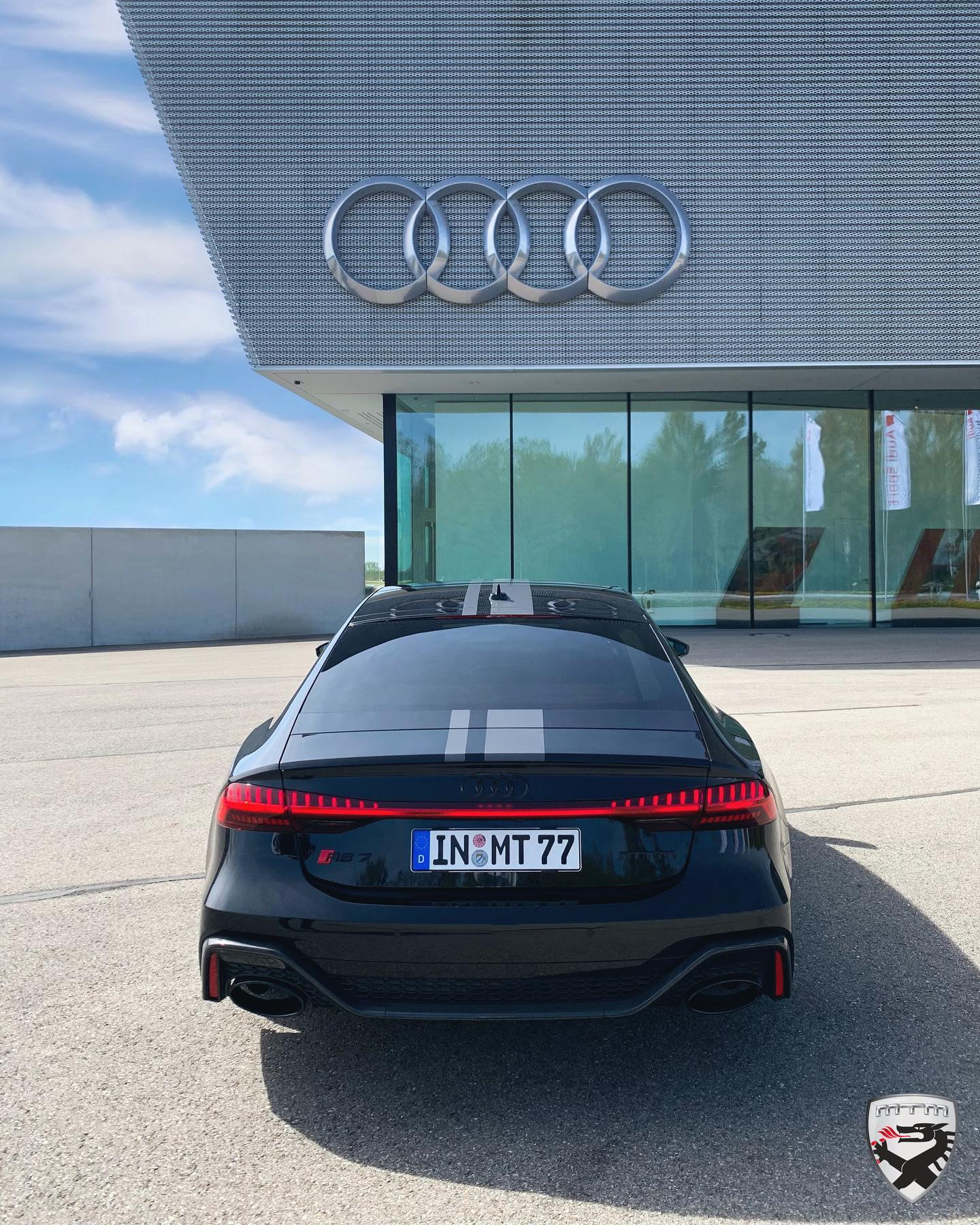 Audi_RS7_Sportback_by_MTM_0003