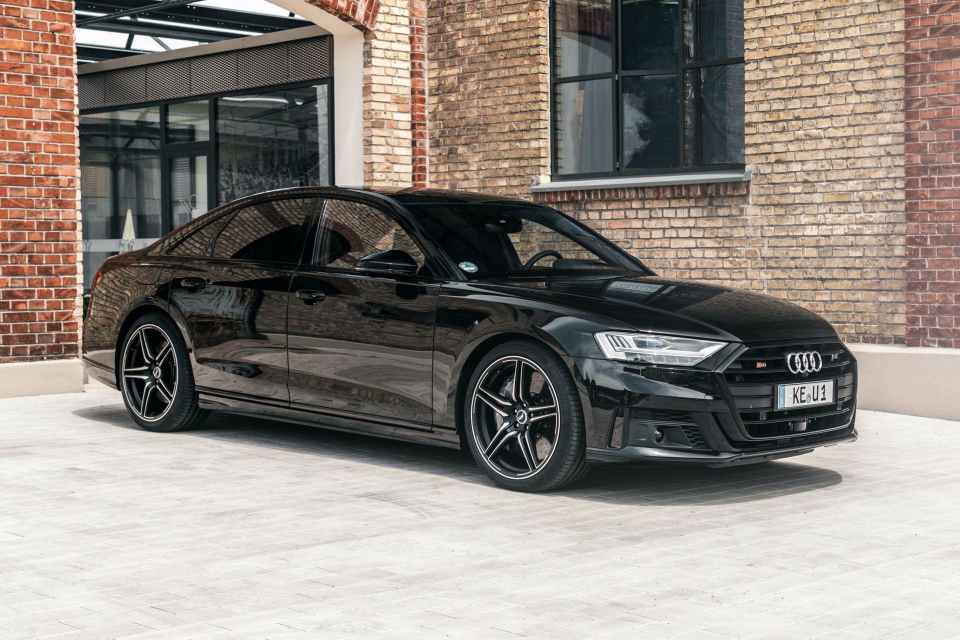 Audi-S8-by-ABT-Sportsline-1-1