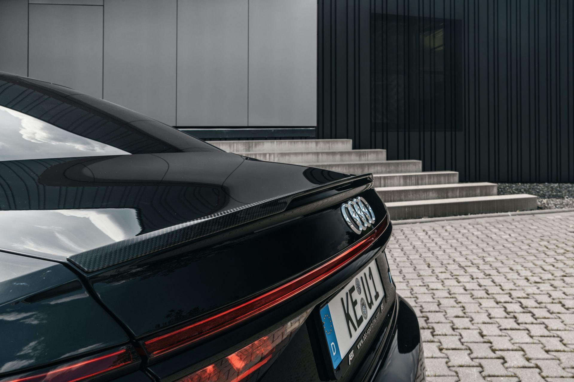 Audi-S8-by-ABT-Sportsline-1-10
