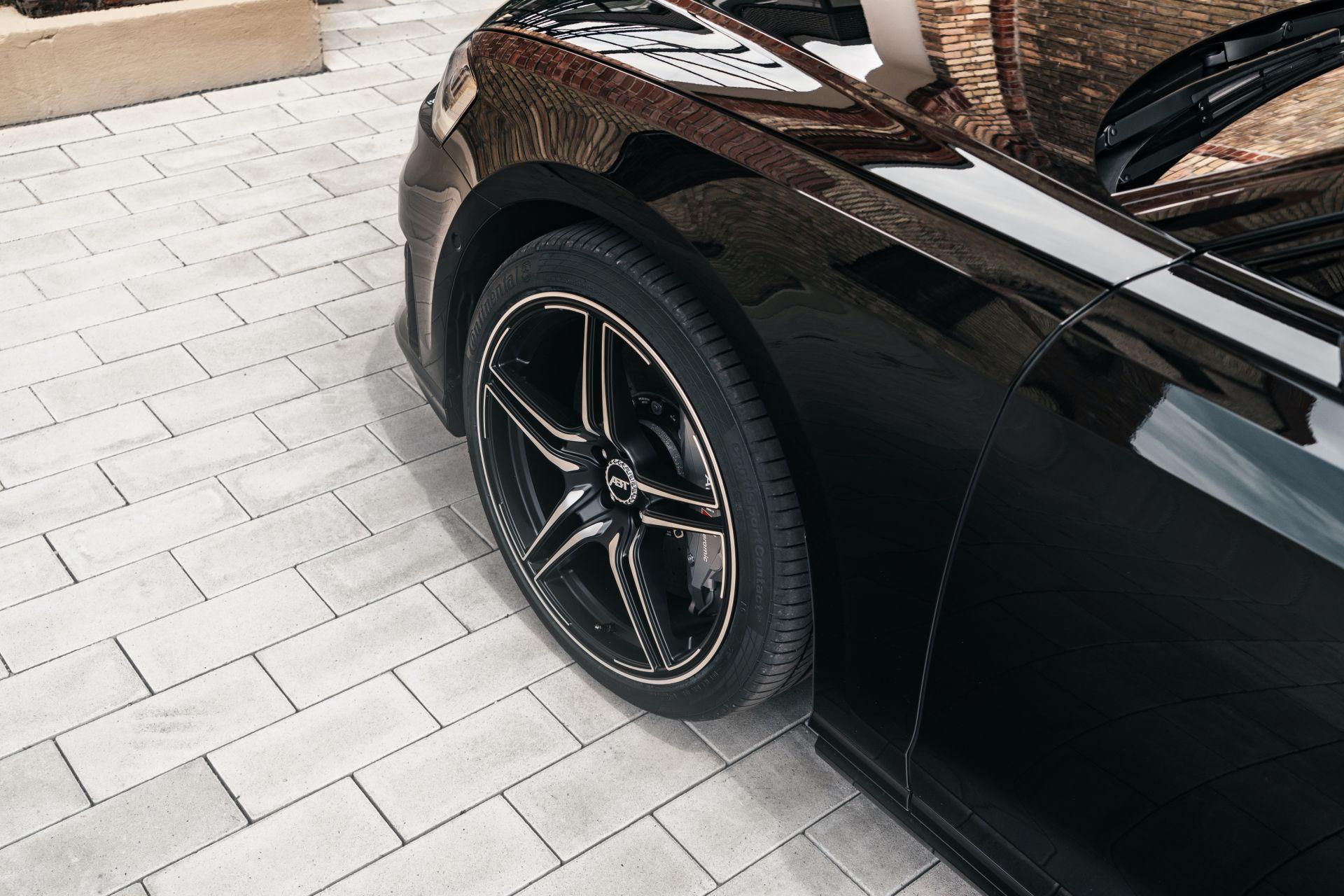 Audi-S8-by-ABT-Sportsline-1-2