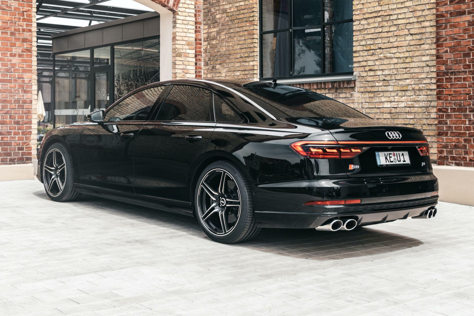 Audi-S8-by-ABT-Sportsline-1-3