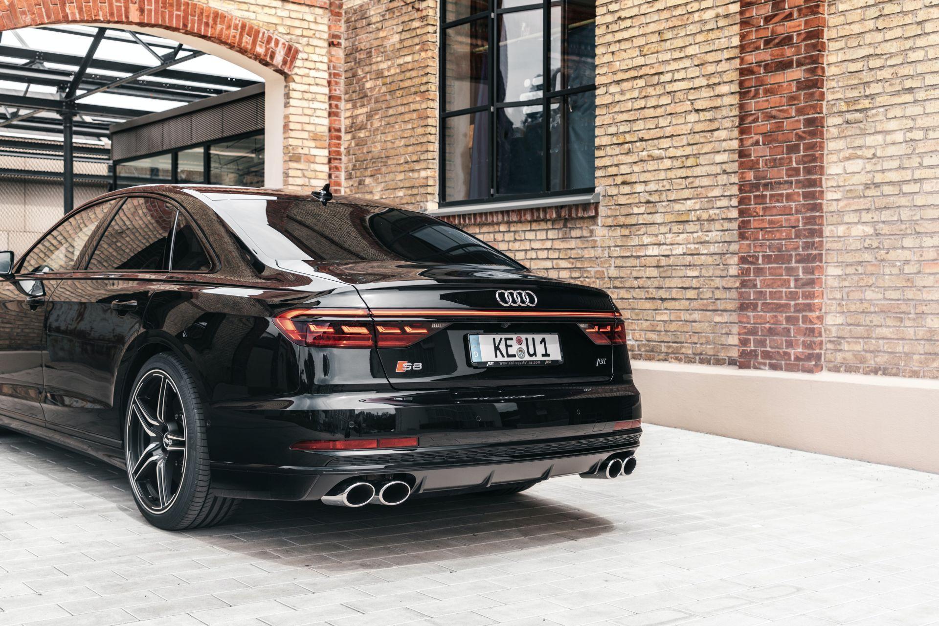 Audi-S8-by-ABT-Sportsline-1-4